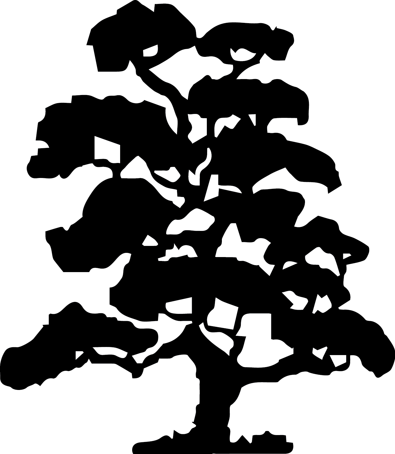 PNS logo white bkgnd